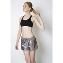 Only - Double Layer Sport Top