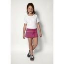 Holly Kids Skirt