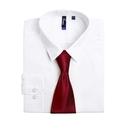 ´Colours´ Silk Tie