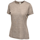 Women's Antwerp Marl T