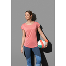 Donne riciclate Sports-T Move