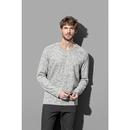 Knit Long Sleeve Sweater