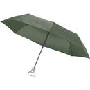 Paraguas de bolsillo automático