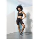 Pantalones cortos de ciclismo de moda para mujer