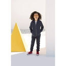 Kids` Zip-Through Hoody