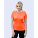 Ladies` Sport T-Shirt