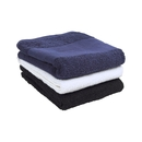 Asciugamano stampabile