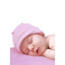 Bio Baby Hat