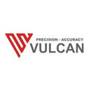 Vulcan FC-500VC Flachbett Schneideplotter