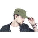 cappello esercito
