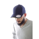 Caddy - Baseball Cap