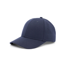 6-Panel Cap Recycled