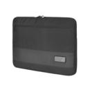 Étape de sac d'ordinateur portable