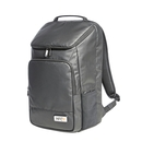 Notebook Backpack Space