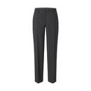 Waiter Pants Basic Ladies