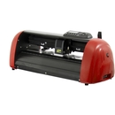 Secabo C30IV vinyl cutter with LAPOS2