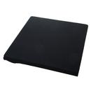 Cover for Membrane Base Plate, 45cm x 45cm