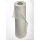 Poli-Tape 150 fogli trasparente di 160 ym di spessore, 100m x 61cm