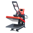 Secabo S60 II with DrawCut LITE + Secabo TC5 Press SMART