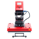 Presse à chaud modulaire Secabo TC5 SMART 38cm x 38cm avec Bluetooth