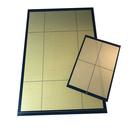 Plotting sheet 60cm x 90cm