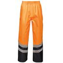 Hi-Vis Pro Over Trousers