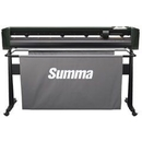 SummaCut D140R-2E cutting plotter
