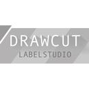 DISPOSITIF UTILISÉ - Découpeuse d'étiquettes Secabo LC30 avec logiciel