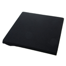 Überzug für Membran-Basisplatte, 45cm x 45cm