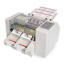 Secabo CC21 Card Cutter Kartenschneider DIN A4