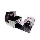 Stampante per etichette a colori Afinia L-801 InkJet a getto d' inchiostro