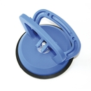 suction handle, suction cup