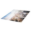 WunderBoard blanc ultra brillant, 200mm x 600mm, 10 pcs./carton