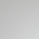 Stahls Flexfolie premium silber, 50cm x 1