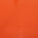 SEF Flexfolie FlexCut Advance orange 07, 1 m x 50 cm