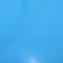 SEF Flexfolie FlexCut Advance atoll blue 18, 1 m x 50 cm