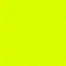 Selectsign Flexfolie neongelb, 50cm x 1m