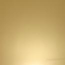 SEF Flexfolie FlexCut Advance gold metallic 32, 1 m x 50 cm