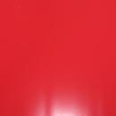 Selectsign Flexfolie rot, 50cm x 1m