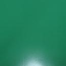 Selectsign Flexfolie grün, 50cm x 1m