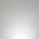 Selectsign Flexfolie silber, 50cm x 1m