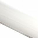 3M 580 E reflektierend perm. weiß, 122cm x 1m
