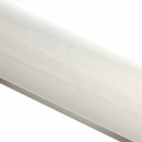 Ritrama double sided adhesive vinyl clear, 61cm x 10m