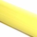 Ritrama Klebefolien standard glänzend schwefelgelb