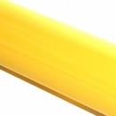 Ritrama Klebefolien standard glänzend melonengelb