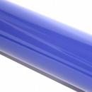 Ritrama Klebefolien standard glänzend reflex blue
