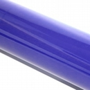 Ritrama Klebefolien standard glänzend ozeanblau