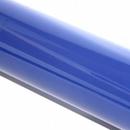 Ritrama adhesive foils standard glossy sapphire blue