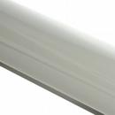 Ritrama Klebefolien standard glänzend grau