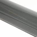 Ritrama adhesive foils per glossy graphite